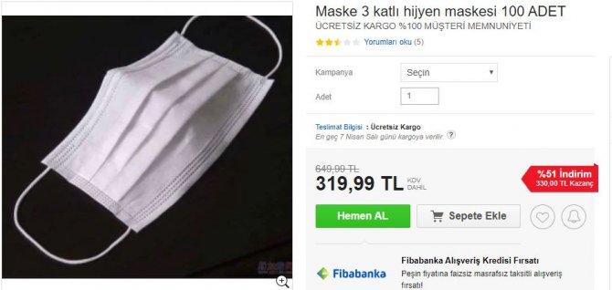 maske-fiyat-4.JPG