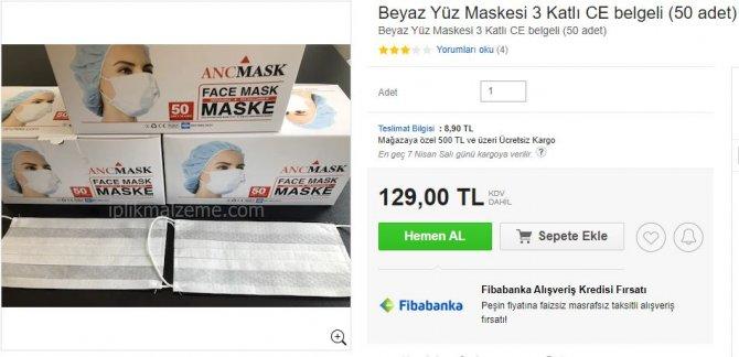 maske-fiyat-5.JPG