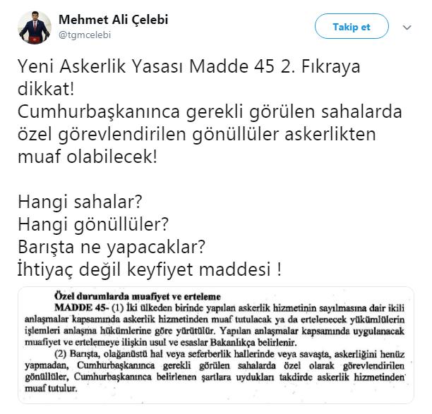 mehmet-ali,.png