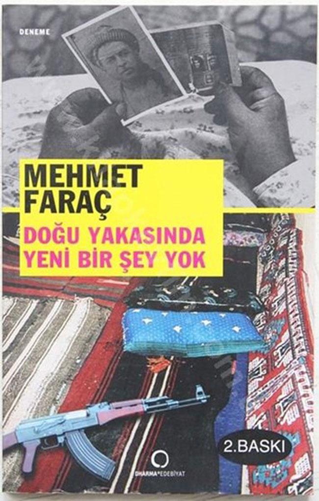 mehmet-farac-in-9-aralik-2018-pazar-yazisinin-fotosu,-3.-ve-4.-yazinin-arasina-kitap.jpg