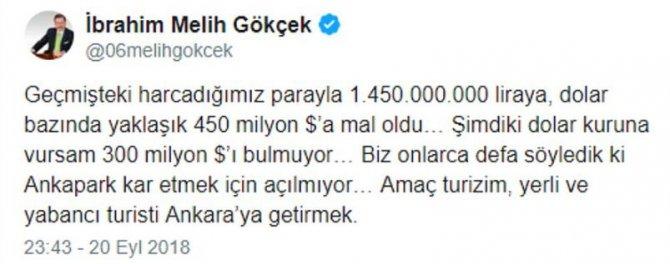 melih-gokcek-tweet.jpg