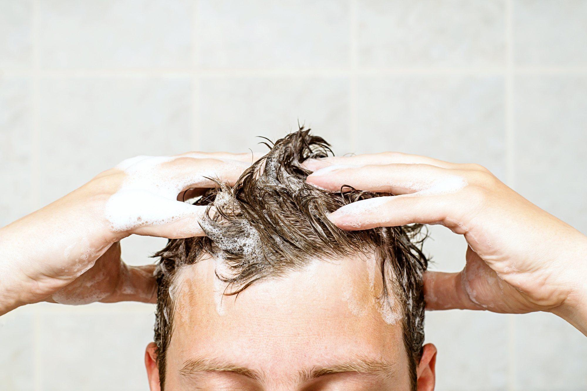 mens-grooming-wash-hair-shutterstock.jpg