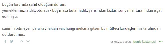 mersin3.png