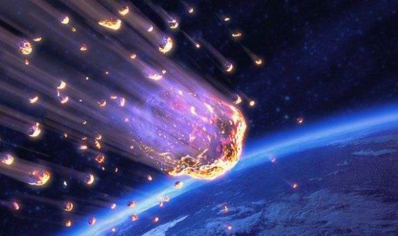 meteor-dusmesi-sonucu-ilk-insan-olumu-gerceklesti-h7075-2bc17.jpg
