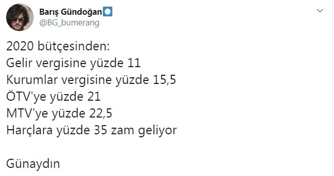 metv1.png