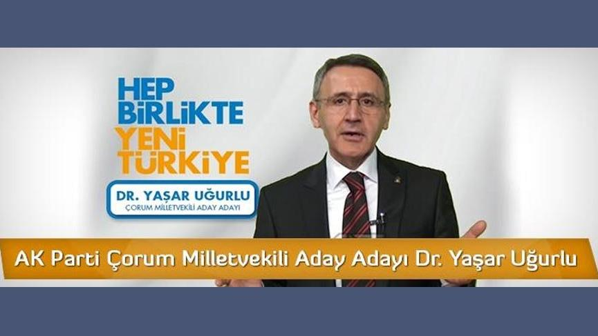 milletvekili-adayi-akp-rtuk_16_9_1545904598.jpg