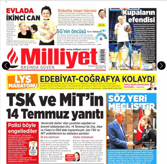 milliyet-res.png