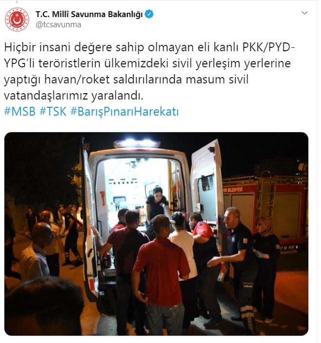 msbb.png