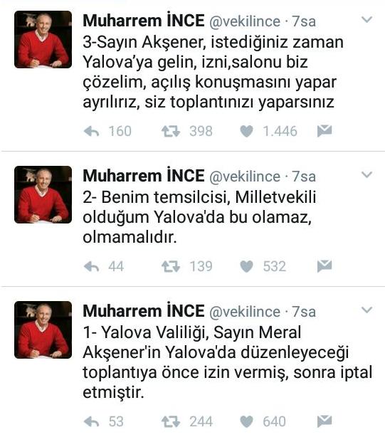 muharrem-twit.png