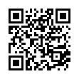 murat-agirel,-4d3861c1-c9b5-4836-80e4-54ac9689d65c.jpg