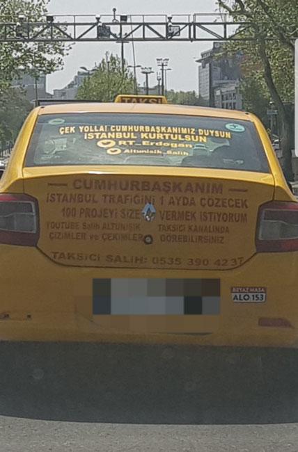 murat-ide-yazisina,-taksi-001.jpg