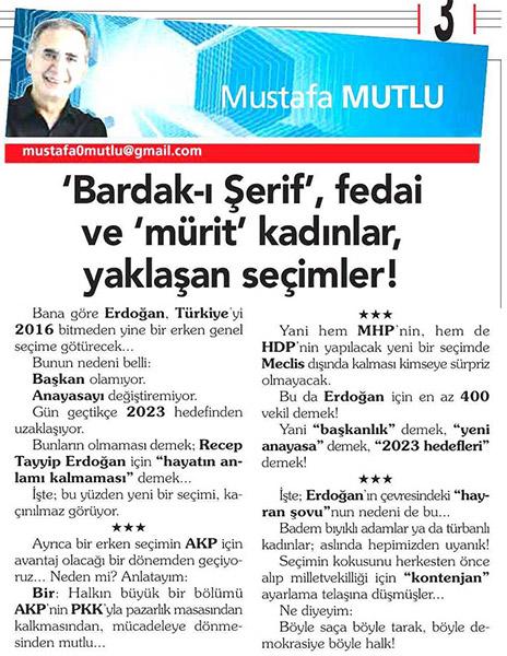 mustafa-mutlu-cumhuriyet.jpg