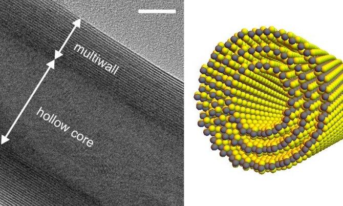 nanotup1.jpeg