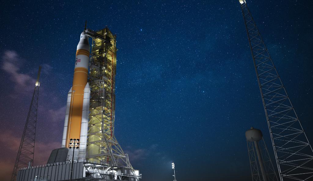 nasa-marsa-duzenleyecegi-ilk-insanli-uzay-ucusundaneler-gonderecegini-duyurdu-3662-dhaphoto1.jpg
