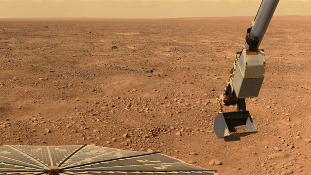 nasa-marsa-duzenleyecegi-ilk-insanli-uzay-ucusundaneler-gonderecegini-duyurdu-3662-dhaphoto2-1.jpg