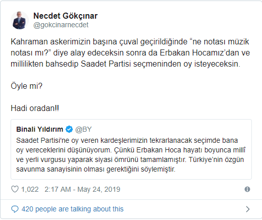 necdet.png