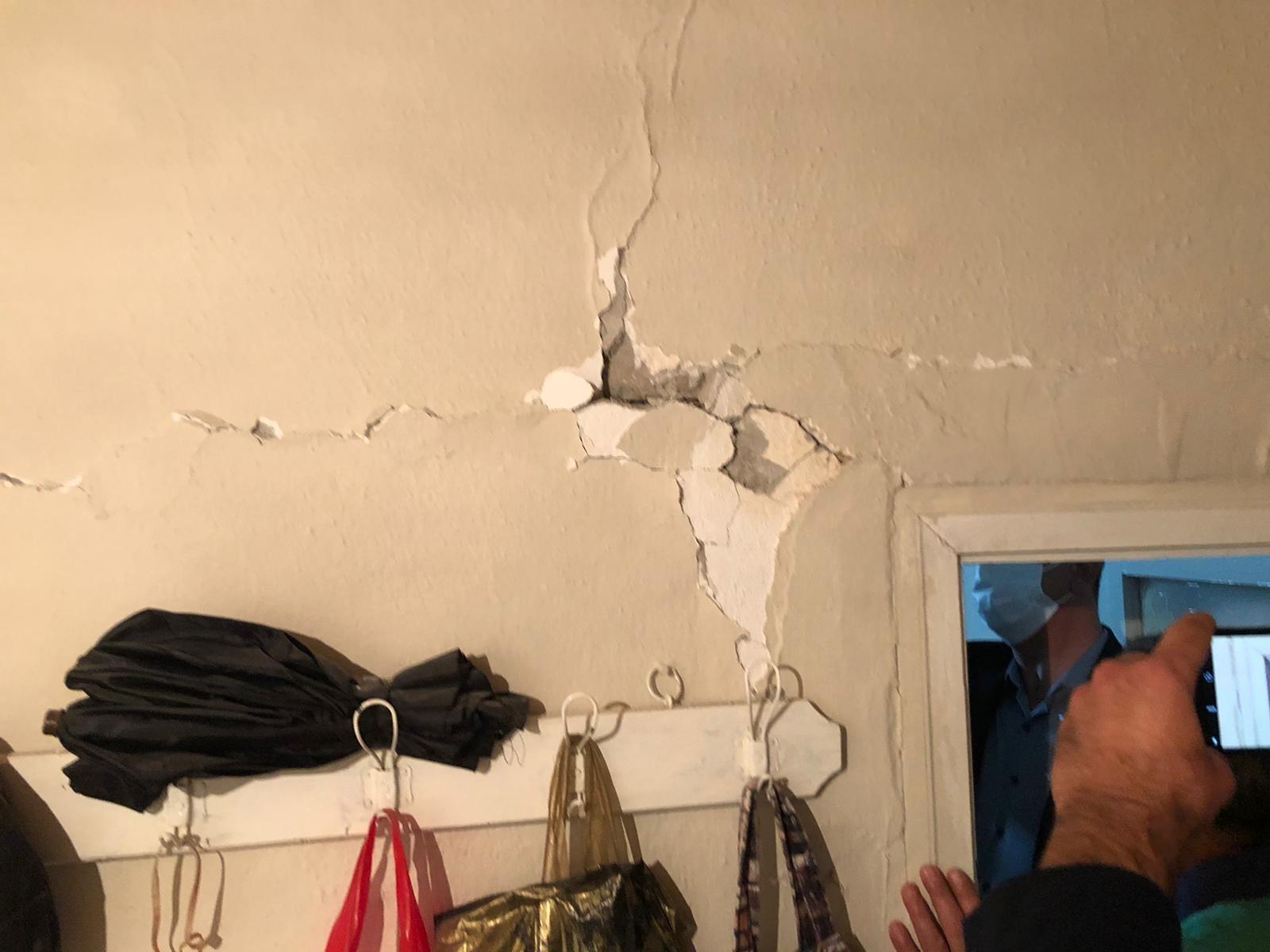 nigdede-5-1-buyuklugunde-deprem-5-1717-dhaphoto3.jpg