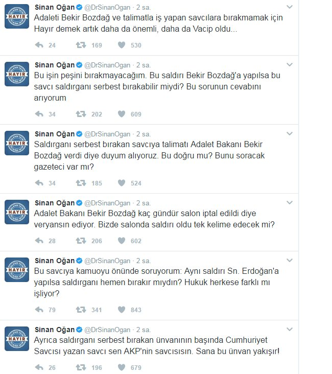 ogan-tweet.png