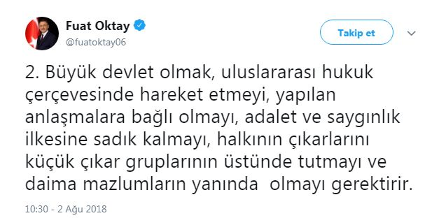 oktay1.jpg