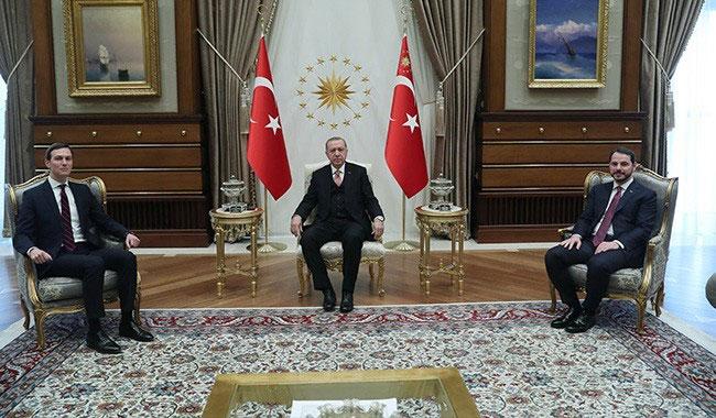 orhan-uguroglu,-erdogan-kushner-albayrak.jpg