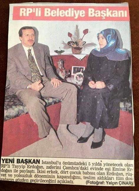 orhan-uguroglu,-erdogan-ve-emine-hanim.jpg