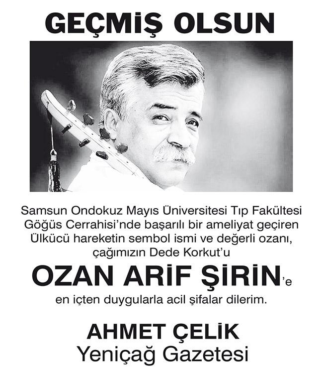 ozan-arif-001.jpg