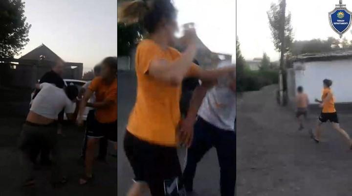 ozbekistan-da-tacizcileri-doven-kadina-yoneltilen-suclamalar-tepkiler-sonrasi-dusuruldu-781139-5.jpg