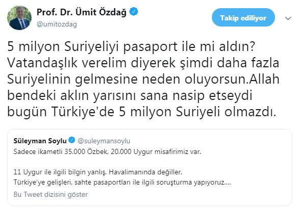 ozdag1.png