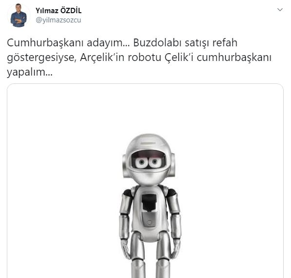 ozdil-tweet-001.jpg