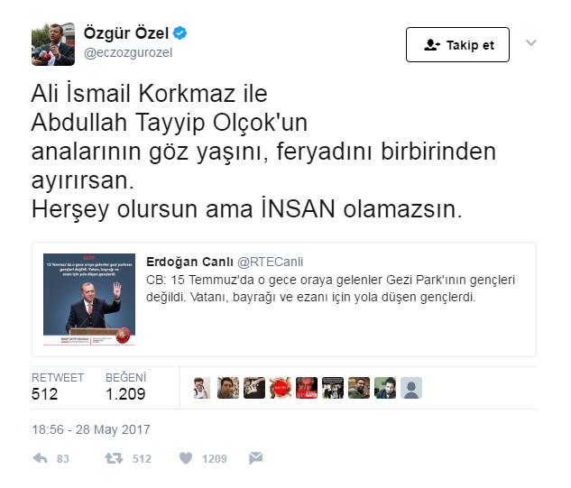 ozel-manset.png
