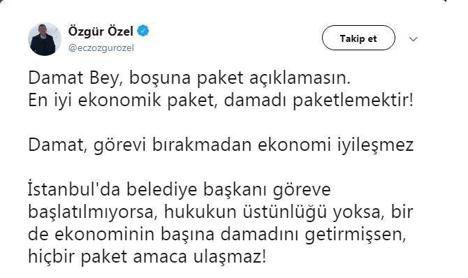 ozgur-001.jpg