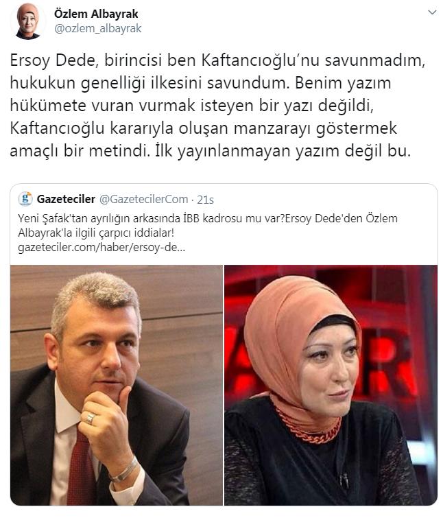 ozlem1.png