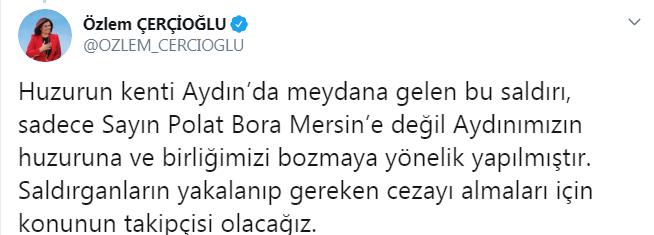 ozlem2-001.png