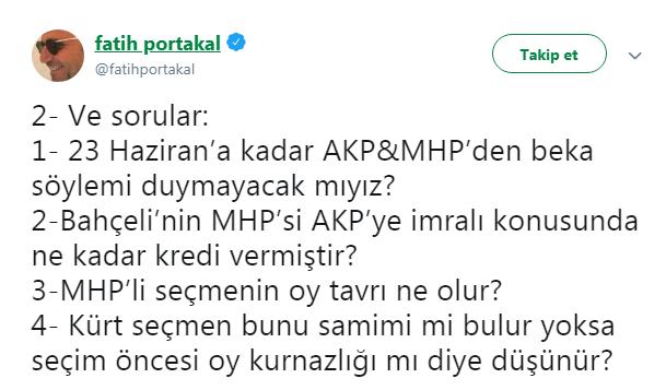 portakal1-002.png