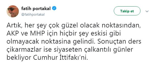 portakal3.png