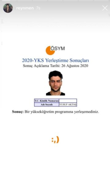 reynmen-9316.jpg