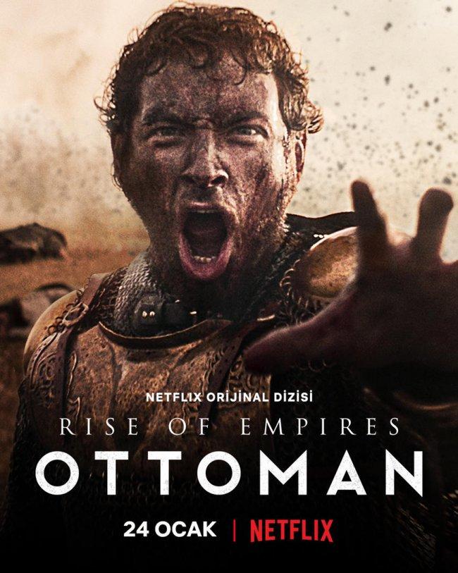 rise-of-empires-ottoman-fragmani-yayinlandi-2.jpg