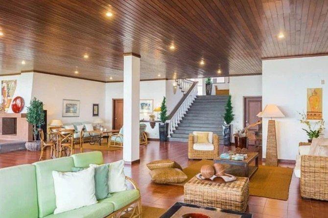 ronaldo-ev-airbnb-1-1.jpg