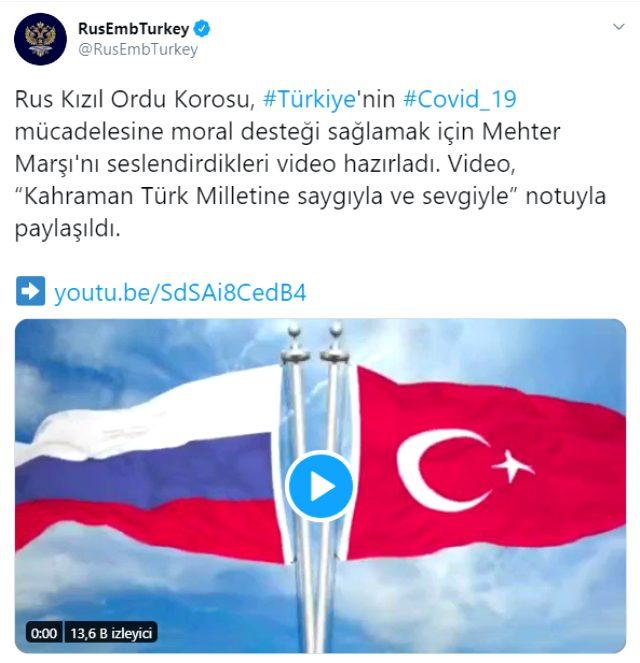 rus-kizil-ordu-korosu-turkiye-nin-koronavirusle-13202287-4644-m.jpg