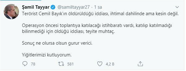 samil-tayyar-1.jpg