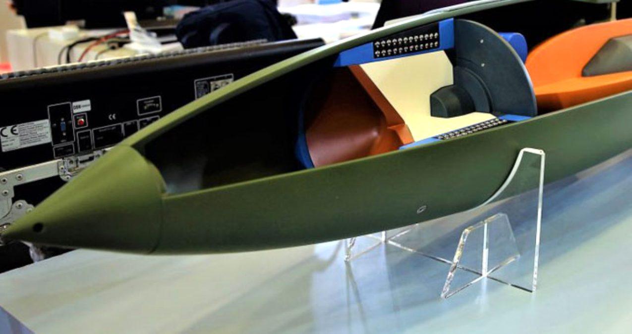 sarb-83-nedir-sarb-83-ucak-bombasi-teknik-13358258-3621-amp.jpg