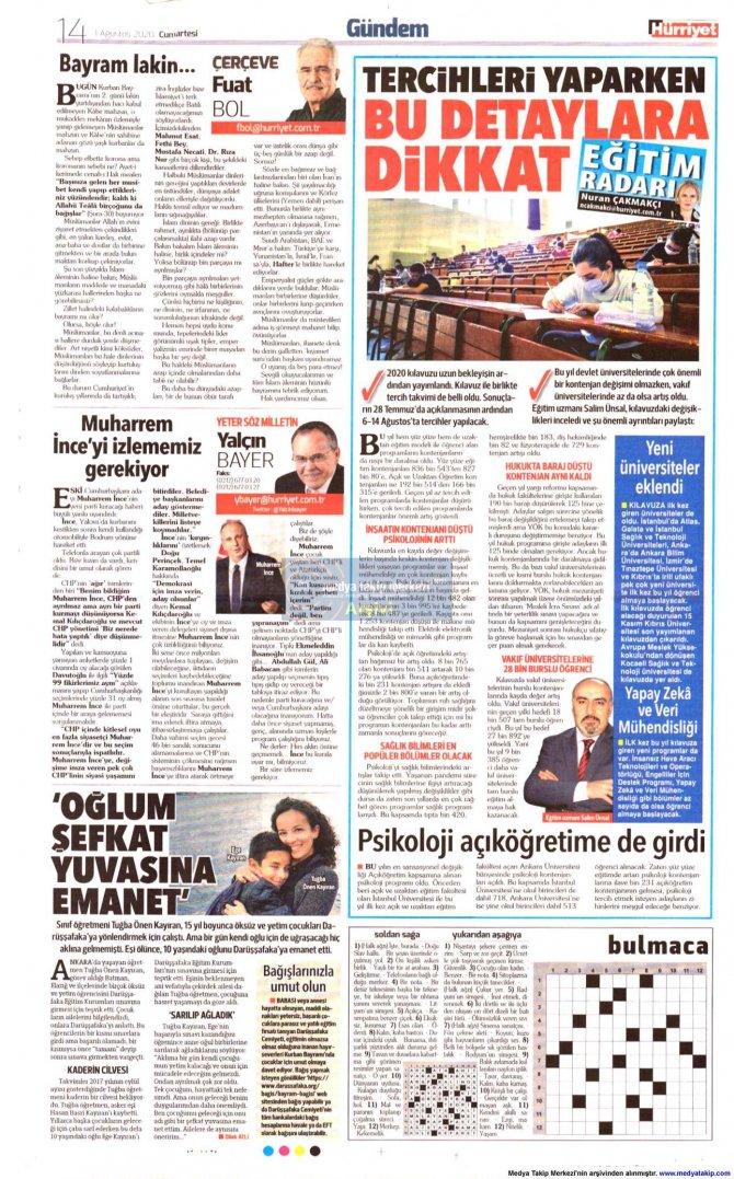 sayfa-003.jpg