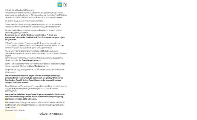 screenshot_1-023.png