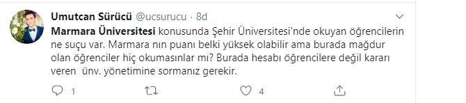 sehir-universitesi-destek.jpg