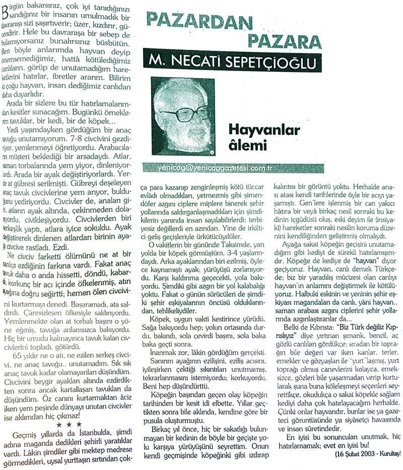sepetcioglu-yazi-20-03-2005.jpg
