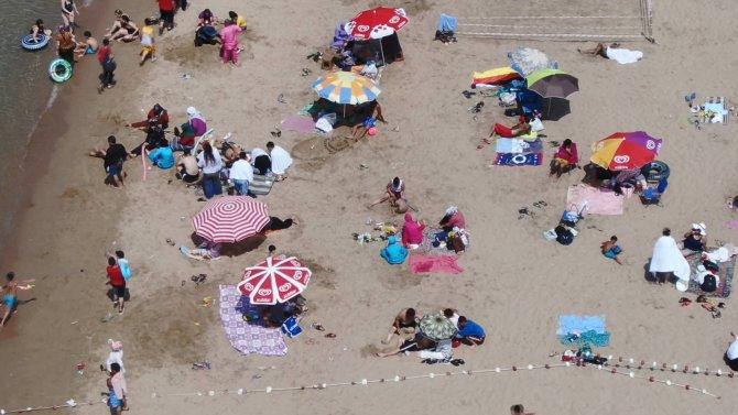 sile-sahillerinde-asiri-yogunluk-ek-fotograflar-7086-dhaphoto10.jpg