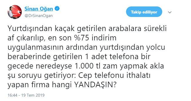 sinan-004.png