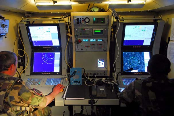 son-dakika-tarihi-hava-savunma-anlasmasi-10205176.jpeg