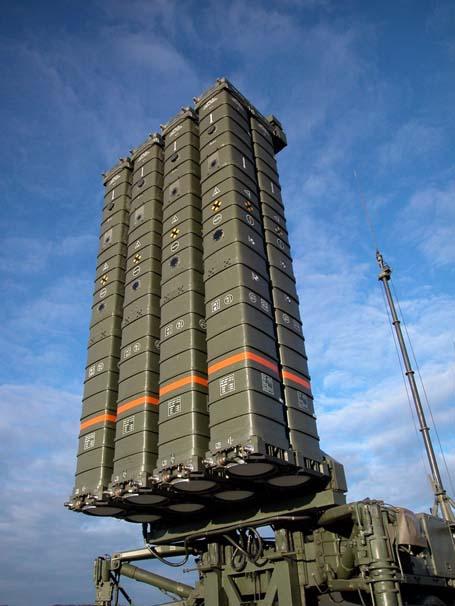 son-dakika-tarihi-hava-savunma-anlasmasi-10205178.jpeg