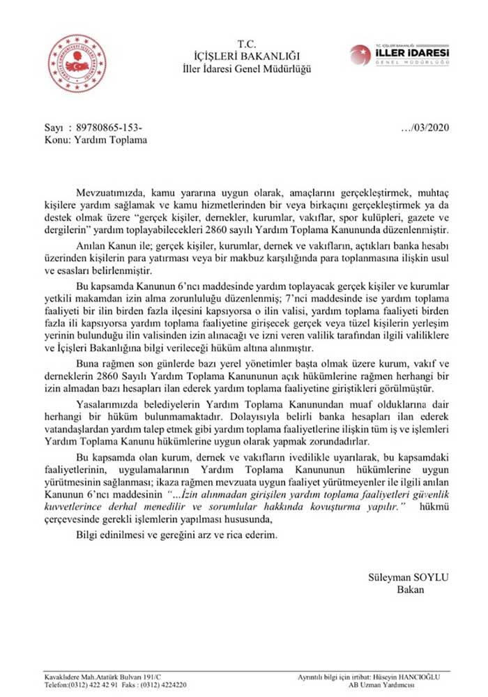 soylu-yazi-1.jpg
